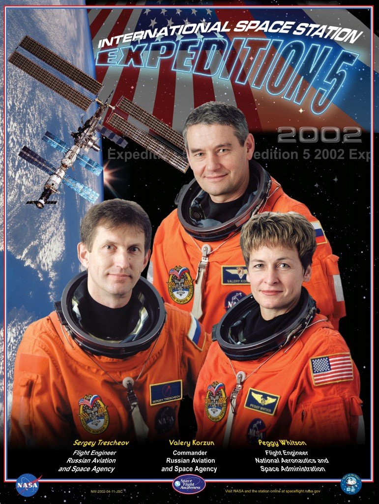 exp5