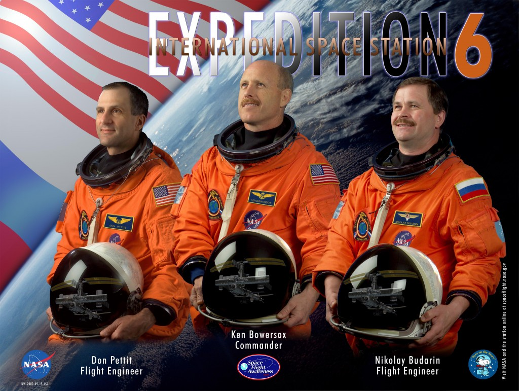 exp6