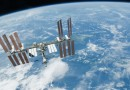Space Station Reboost, Possible USOS Crew Mission Extension & busy March Schedule