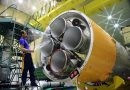 Engines of upcoming Soyuz Rockets to be Replaced, ISS Flight Schedule under Review