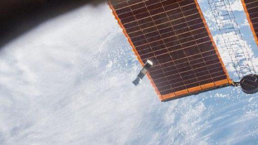 Photo: NASA/ESA