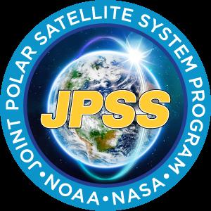 JPSS_EMBLEM_300px