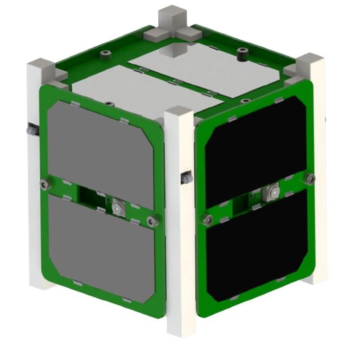 JPSS-1 Secondary Payloads – JPSS-1 | Spaceflight101