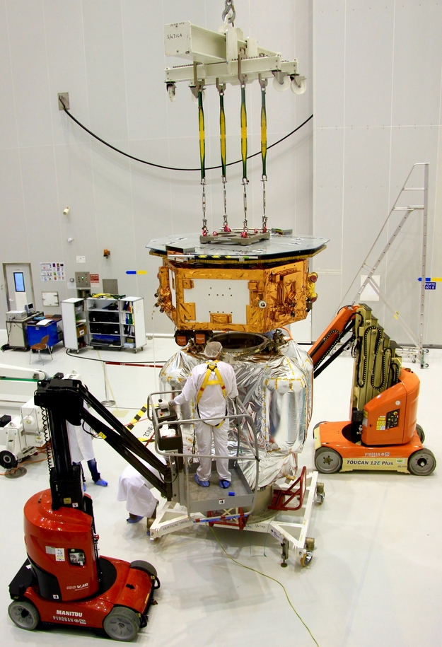 ESA_LPF_Clamp_band_removal_2_625