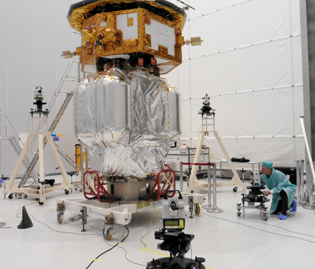 LISA_Pathfinder_alignment_tests_20151015_P1070801_625