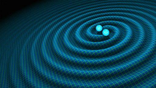 Image: R. Hurt/Caltech