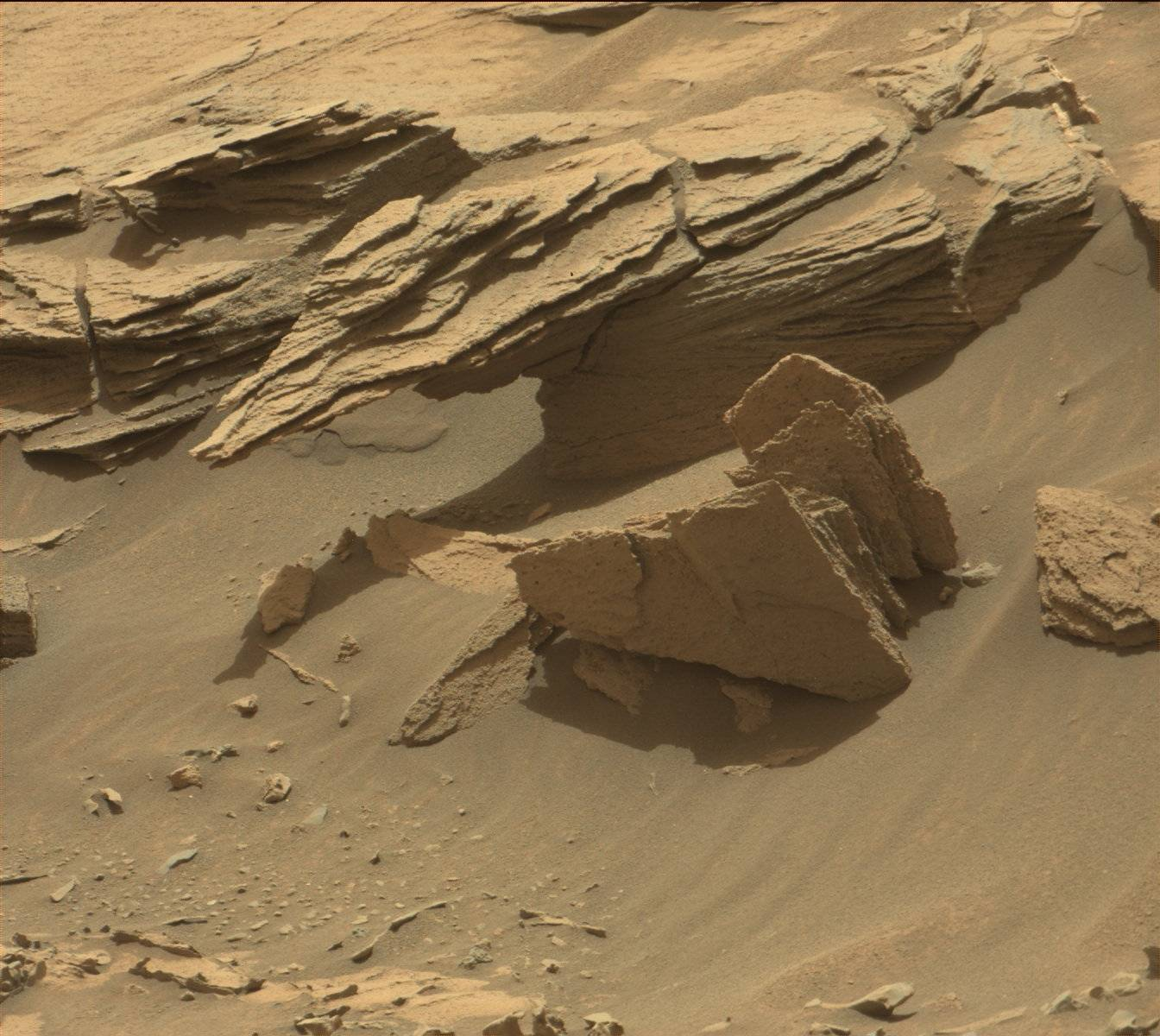 1033MR0045210570204216E01_DXXX – MSL – Mars Science Laboratory