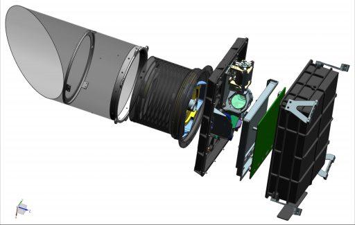 Image: OSIRIS-REx Project / Dante Lauretta
