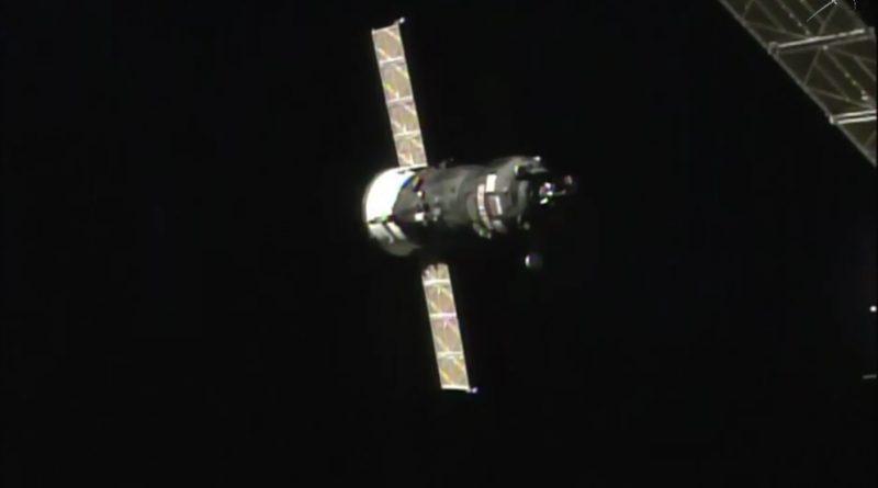 progress ms-03 docking 4x