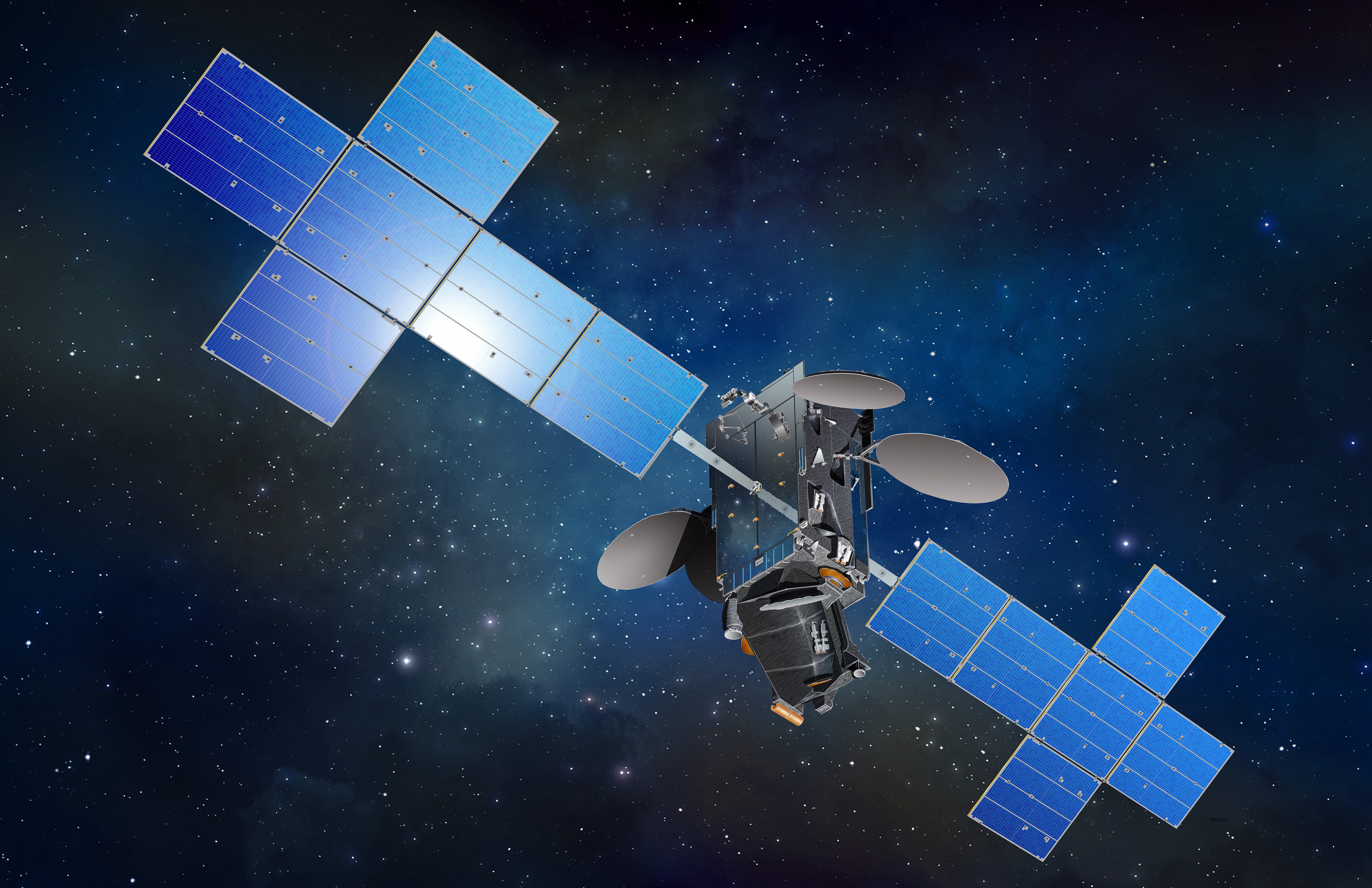 AsiaSat 9 – AsiaSat-9 | Spaceflight101