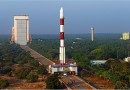 Indian PSLV Rocket counts down to sixth IRNSS Navigation Satellite Launch