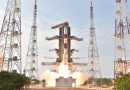PSLV Rocket soars into Orbit with sixth Indian Navigation Satellite