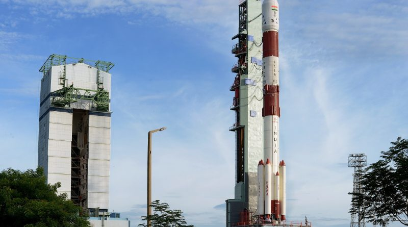 2xpanoromicviewofpslv-c35atfirstlaunchpad-view2