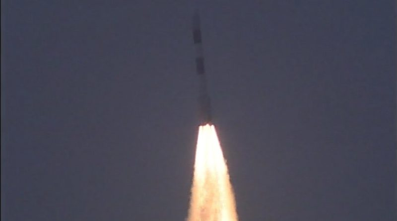 pslvc35-launch-7