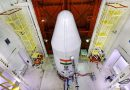 Gallery: India prepares for final PSLV Launch of 2016