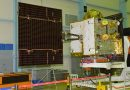 India's PSLV set for IRNSS Navigation Satellite Replacement Launch to Mitigate Clock Issues