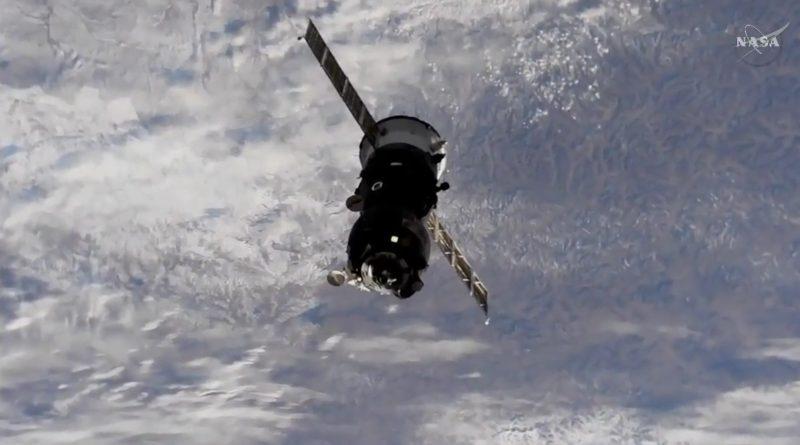 soyuz-ms01-landing-111