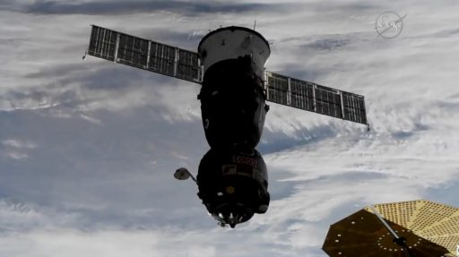 soyuz-ms01-landing-7x