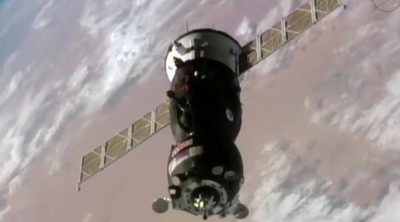 ms02-docking-11