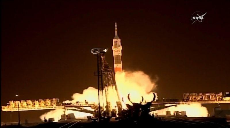 soyuzms03-launch-21x