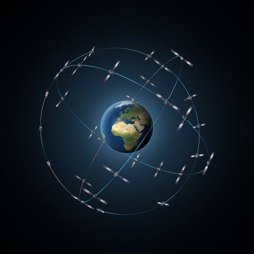 Image: ESA-P. Carril