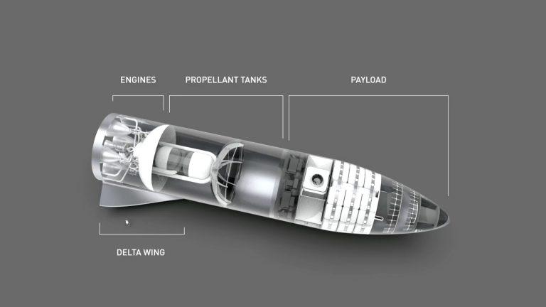 IAC2017-Musk-16-768x432.jpg