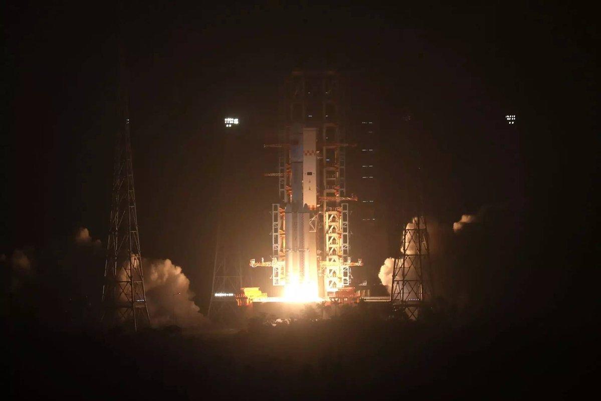 http://spaceflight101.com/tiangong-2/wp-content/uploads/2017/04/C92tyrGV0AA-2lT.jpg