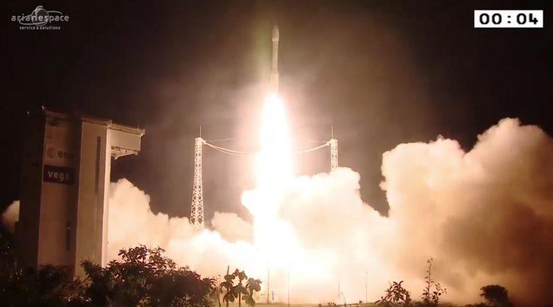 vv07-launch-03x
