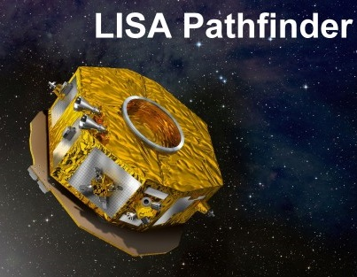 Artist_s_impression_of_LISA_Pathfinder
