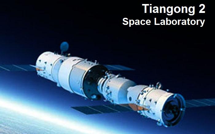 tg2-laboratory