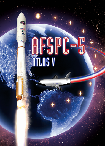 http://www.spaceflight101.net/x-37b-otv-4-mission-updates.html