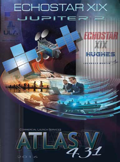 AV-ESXIX-Poster