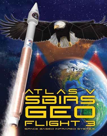 AV-SBIRS-GEO-3-Cover