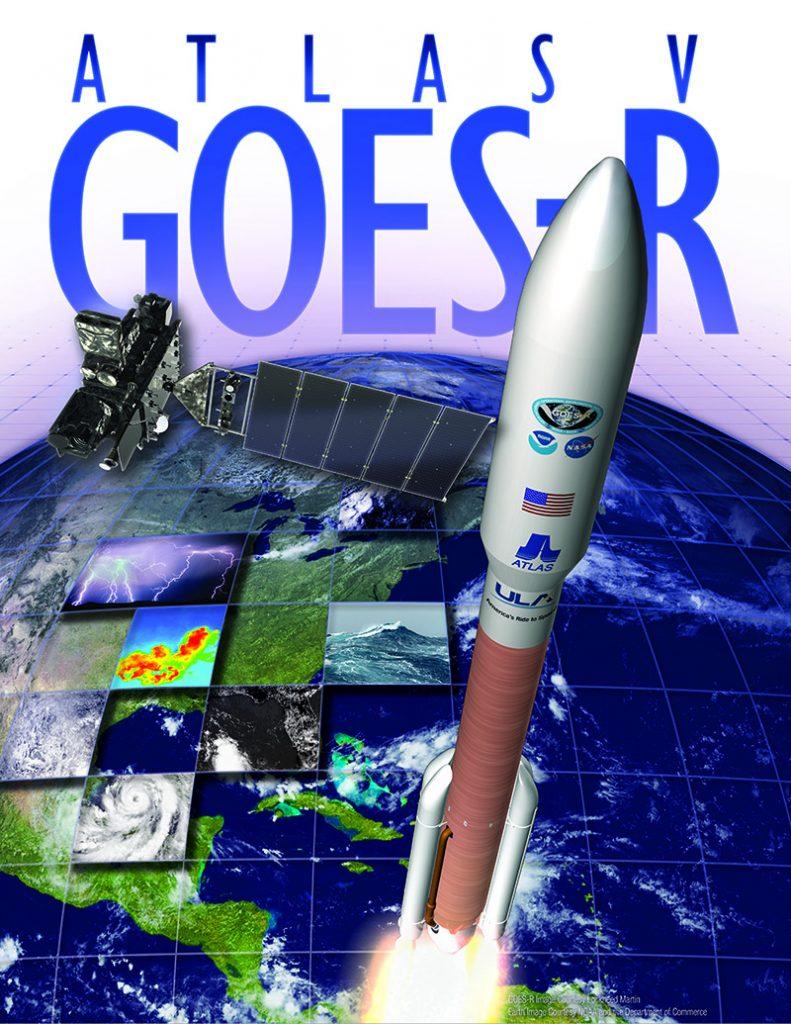 goesr-poster