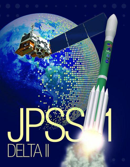 JPSS1_MissionArt