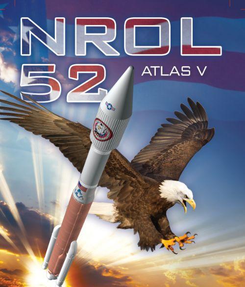 NROL52_MissionArt