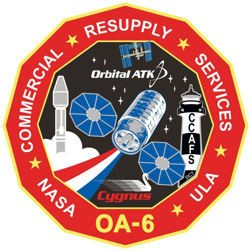 OA6-patch