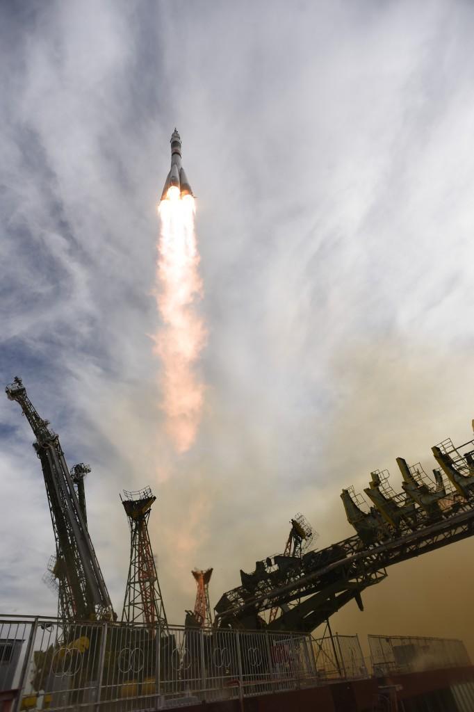 Soyuz_TMA-18Mz_liftoff