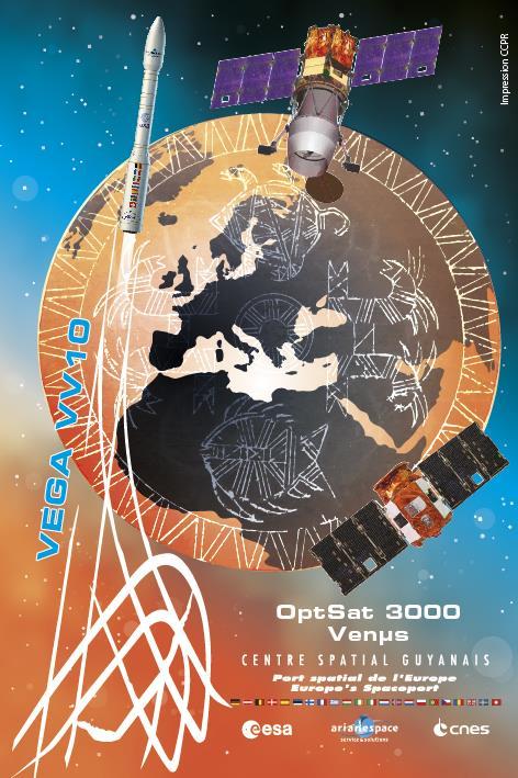 VV10-Poster