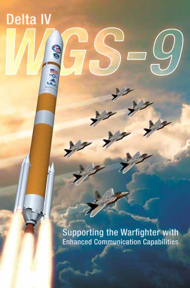 WGS9-Poster