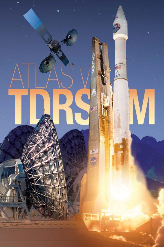 tdrsm poster