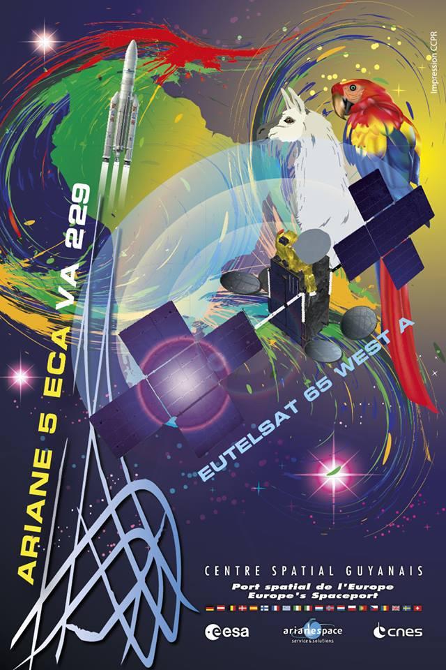 v229_launch-poster-CSG