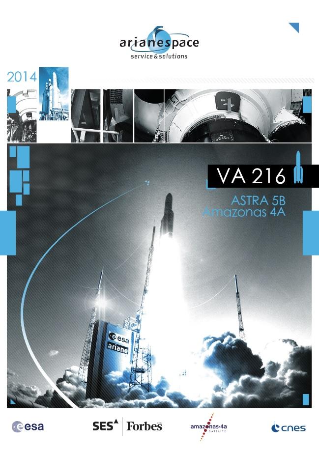 va216