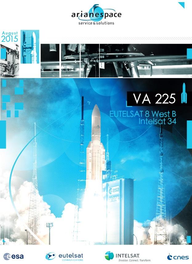 va225