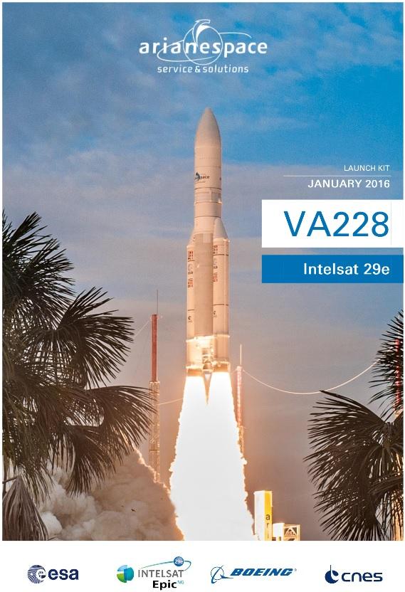 va228cover