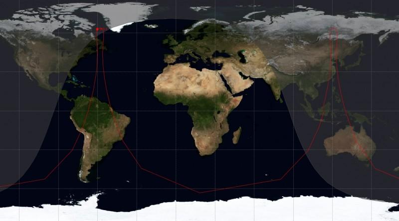 eks1-orbit3