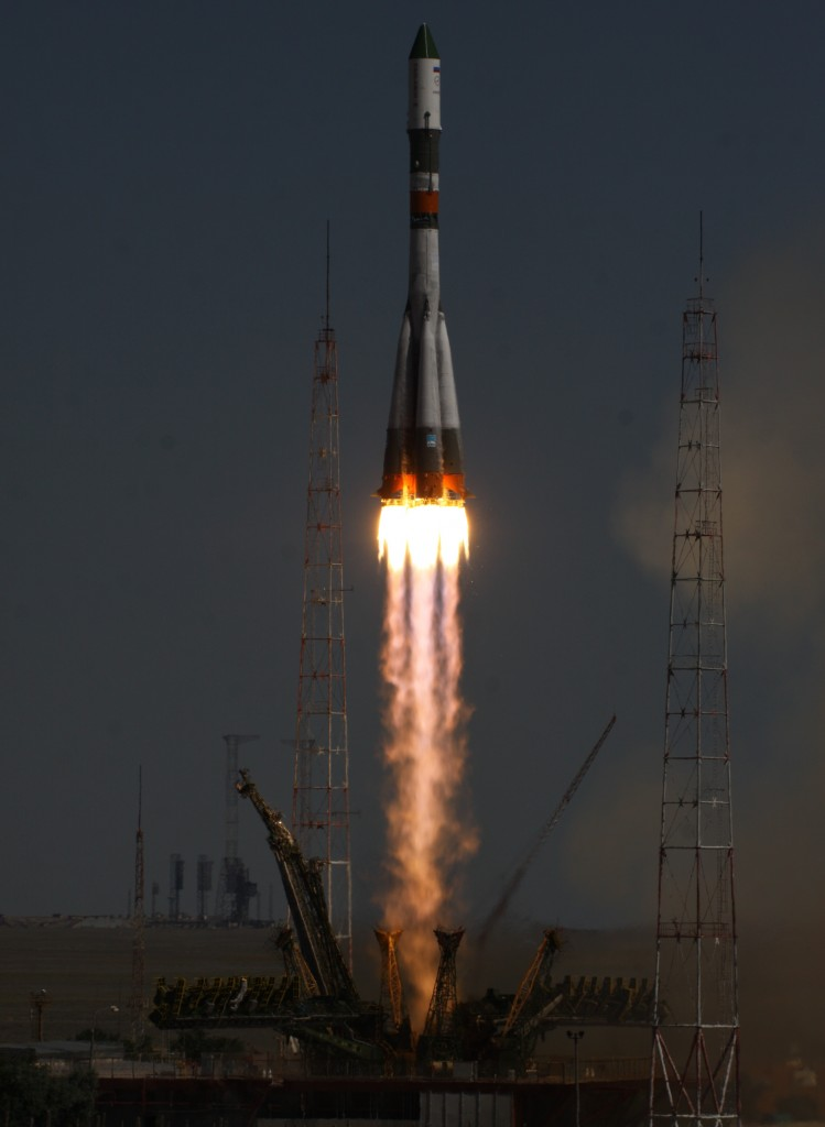 Photos All Orbital Launches Of 2015 Spaceflight101