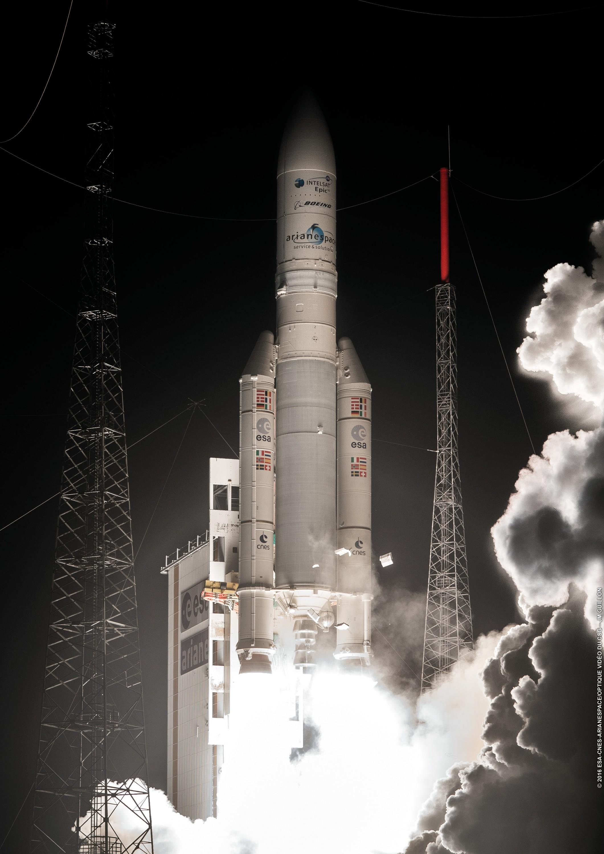 1-27-2016-va228-liftoff-hr-3