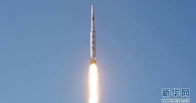 Status of North Korean Satellite unknown after prolonged Radio Silence, Reports of Tumbling