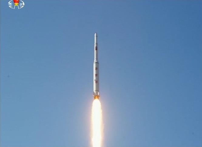 space shuttle orbital tracking - photo #32